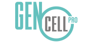 Gencell